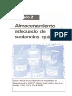 ALMACENAMIENTO_SUST_QUIM[1] 01-2007