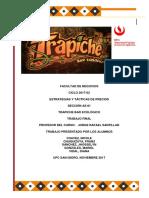 TA2-TRAPICHE-BAR-este-es.pdf