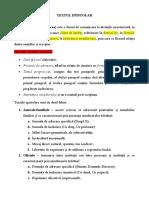 textul_epistolar