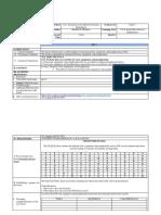 Lesson2-LO1-FOS-Day1-GFLMNHS.pdf