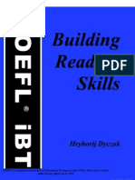 Building_Reading_Skills_for_TOEFL_IBT