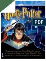 docdownloader.com-pdf-harry-potter-y-la-piedra-filosofal.pdf