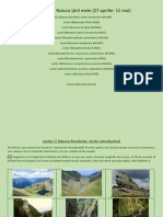 Unitatea 7- Natura tarii mele (clasa a VI-a)-LECTIILE DE LA 1 LA 5 (2).pdf