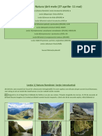 Unitatea 7- Natura tarii mele (clasa a VI-a)-LECTIILE DE LA 1 LA 9.pdf