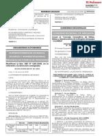 El Consejo Consultivo de Ninas Ninos y Adolescentes Ordenanza No 382 Arequipa 1608284 1