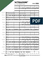 attrazione_partitura.pdf