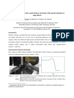 5-Schmitt-Poster-Surface-quality-of-slot-die-coated-battery-electrodes