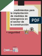 Guía-de-Medidas-de-Emergencia-en-la-Construcción.