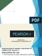 pearson_r