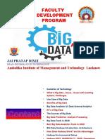 Big Data Analytics PPT
