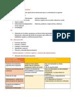 Trastornos cognitivos comunicativos.pdf