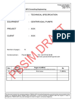 211495-Pumps_specification