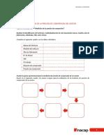 mecanica-automotriz-anexo-mantenimiento-de-motores.pdf