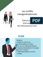 conflits-intergénérationnels-final-1