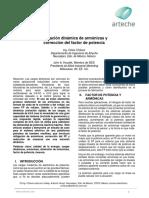 WP_Mitigación-dinámica-armónicos-factor-potencia_ES