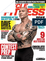 Muscle.&.Fitness.Australia-June.2017-FiLELiST.pdf