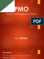 pmo-141024010913-conversion-gate02