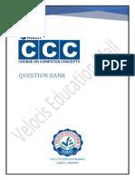 CCC QB