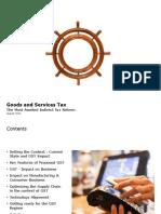 GST  Business Impact.pdf