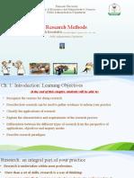 aliRawabdeh-ResearchMethods-Ch1.pptx