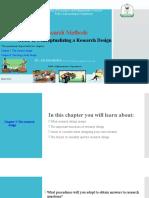 aliRawabdeh-ResearchMethods-ch7-8 (1).pptx