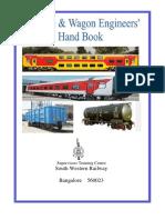 C&W HAND BOOK.pdf