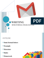 how-to-write-a-semi-formal-letter-or-email-a2-writing-creative-writing-tasks_113056