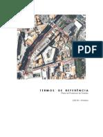 Termos_Referencia_PPO_com-anexos_FINAL.pdf
