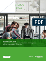 LEESLPV012PI.pdf