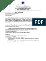 Module-Food Processing10(week 3)Q1-A4