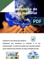 classificacaodemateriais.pdf