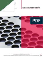 Infos produit perfore.pdf