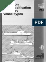 Fishing vessel.pdf
