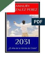 2031 Emanuel voltara