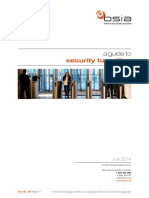209-guide-to-security-turnstiles