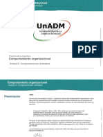COR_U2_Actividades A.pdf