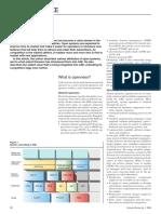DSA00170624.pdf