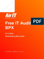 BPX - Free IT Audit.pdf