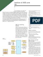 DSA00170572.pdf