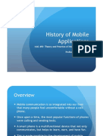 History of Mobile Apps.pdf