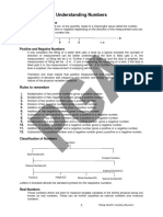 BookNumbers (1).pdf