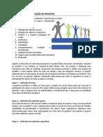 ROTEIRO PARA ELABORAÇÃO DE PROJETOS_773db1b0d6403a581f3e968ce409f94e(1)(1).pdf