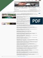 (44) ¿QUE MULTÍMETRO⚡TESTER ? PINZA AMPEROMETRICA COMPRAR PARA LA REFRIGERACIÓN__ TRUE RMS TRUPER MUT-202 - YouTube.pdf