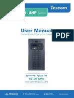 DS-Power-SH-SHP-Manual-Three-phase-UPS-Tescom.pdf