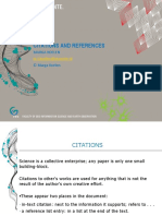 164744_Citations and References.pdf