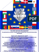 uniunea europeana important (3)