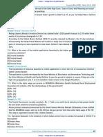 Gk Today March 2020 [16-31] @@PDF4Exams-120.pdf