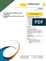 Cooling water treatment___bulletins.wartsila