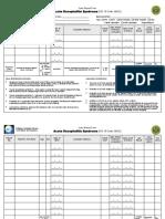 Acute Encephalitis Syndrome_ver Oct 12 2012.pdf