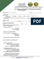 Self-Assessment-Tool-for-TTMF